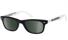 COR030w - smoke polarized