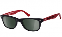 COR030r - smoke polarized