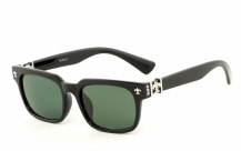 COR064 - gray-green polarized