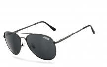 ACCEPT - Brille ACE207g-a