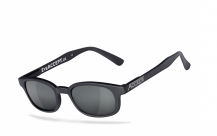 ACCEPT - Brille ACE552-a