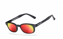 ACCEPT - Brille ACE552-arv