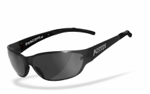 ACCEPT - Brille ACE582-a