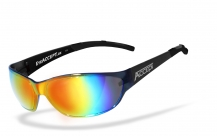 ACCEPT - Brille ACE582-arv