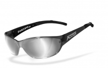 ACCEPT - Brille ACE582-asv