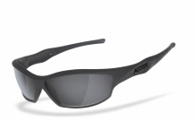 ACCEPT - Brille ACE595-a