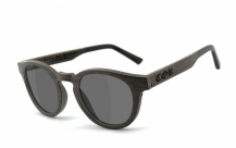COR001 wood sunglasses - photochromic