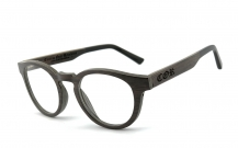 COR001 Holzbrille