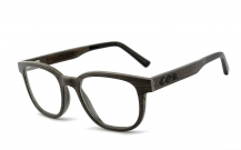 COR-016 Holzbrille