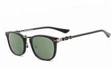 COR063b - gray-green polarized