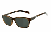 HD1004-54052 (polarized)