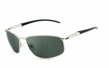 3000s-g15p gray-green (polarized)