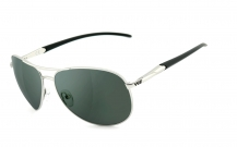 3005s-g15p gray-green (polarized)