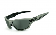 2093gm-g15p gray-green (polarized)