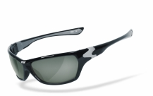 HIGHSIDER 2040 (polarized)