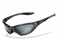 SPEED MASTER 2 2011 (photochromic)
