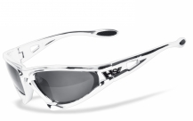 FALCON-X 2050 (photochromic)