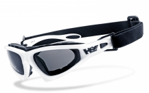 FALCON-X 2050w (photochromic)