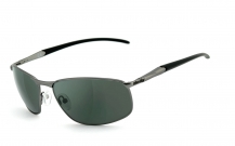 620g-g15p gray-green (polarized)