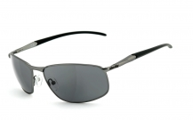 620g-as smoke (photochromic)