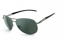 625g-g15p gray-green (polarized)