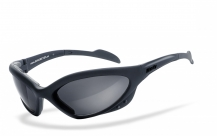 speed king 2 (photochromic)