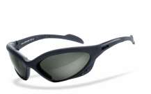 speed king 2 (polarized)