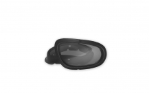 Replacement glasses eagle smoke (photochromic)