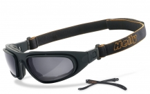 eagle 1319-eus smoke (photochromic)
