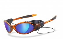 Skipper 2.0 2110-abvp (polarized)