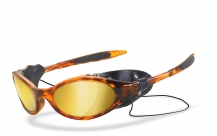 Skipper 2.0 2110-agvp (polarized)