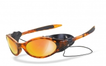 Skipper 2.0 2110-aovp (polarized)