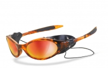 Skipper 2.0 2110-arvp (polarized)