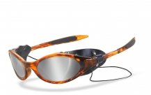 Skipper 2.0 2110-asvp (polarized)