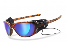 Skipper 4.0 2140-abvp (polarized)