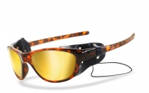 Skipper 4.0 2140-agvp (polarized)