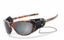 Skipper 4.0 2140-ap (polarized)