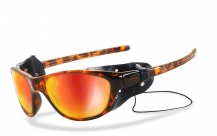 Skipper 4.0 2140-arvp (polarized)
