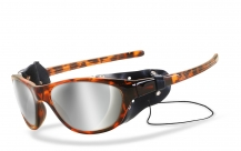 Skipper 4.0 2140-asvp (polarized)
