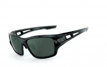 2095bs-g15p gray-green (polarized)