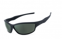 fender 2.0 - gray-green-polarized (black)