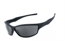 fender 2.0 - smoke-photochromic (black)