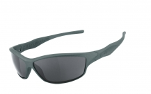 fender 2.0 - smoke-photochromic (gray)