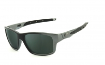 IN2021 - gray-green-polarized