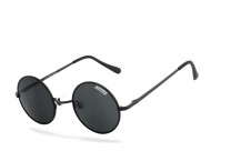 ACCEPT - Brille ACE209b-a