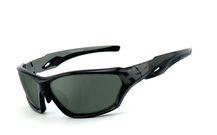 2093bs-g15p gray-green (polarized)