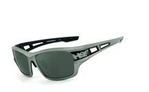 2095gm-g15p gray-green (polarized)