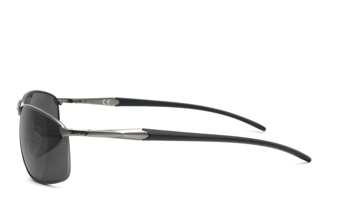 Bikerbrille Helly Bikereyes 620g-abv laser blue SEHSTÄRKE MÖGLICH