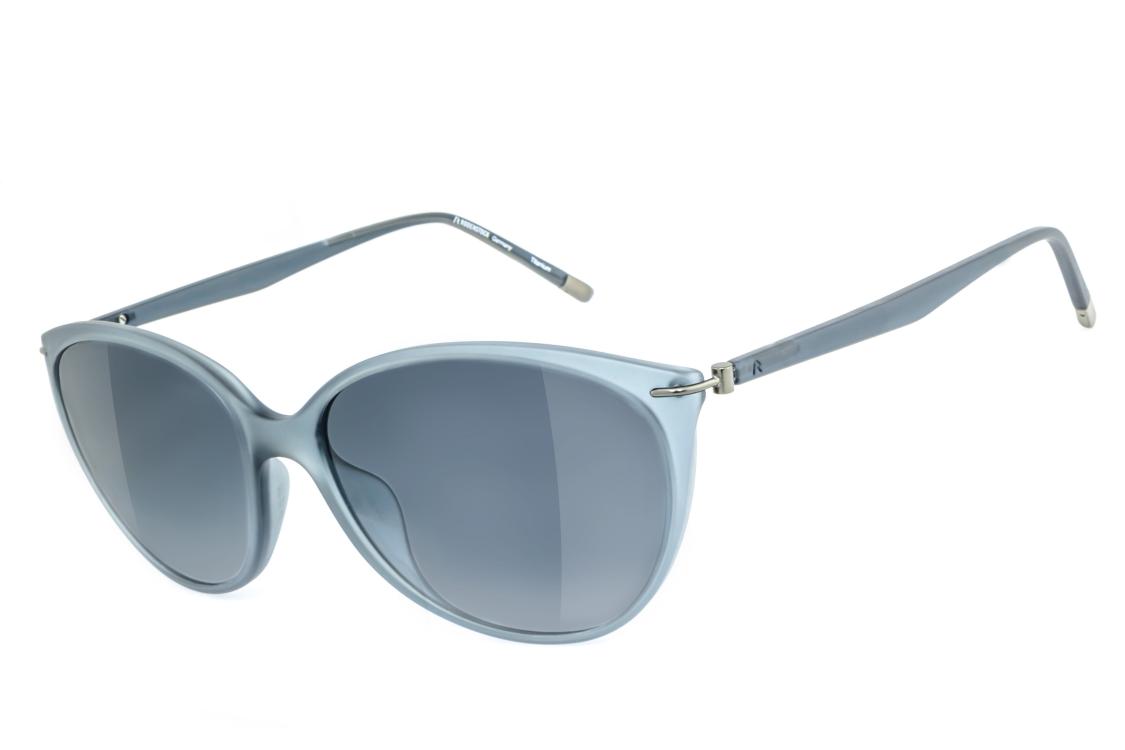 Brillen RODENSTOCK | R7412 D  Sportbrille, Fahrradbrille, Sonnenbrille, Bikerbrille, Radbrille, UV400 Schutzfilter