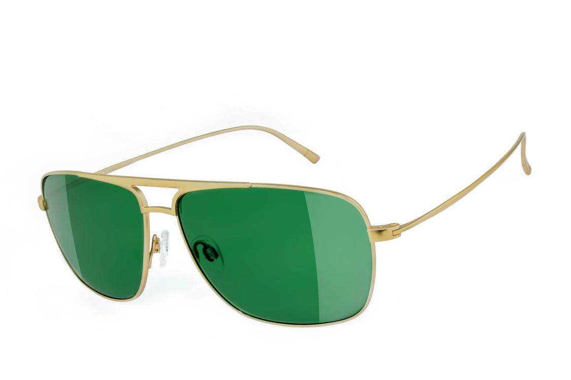 Brillen RODENSTOCK | R7414 C  Sonnenbrille, UV400 Schutzfilter
